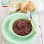 Ontario Apple Butter