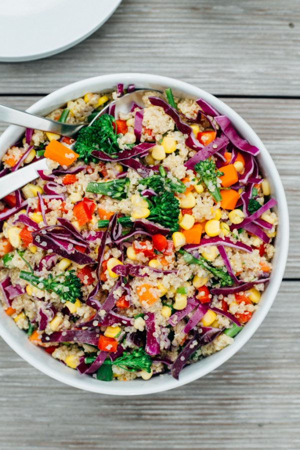 Rainbow-Quinoa-Salad-with-Tahini-Ginger-Dressing-12-683x1024