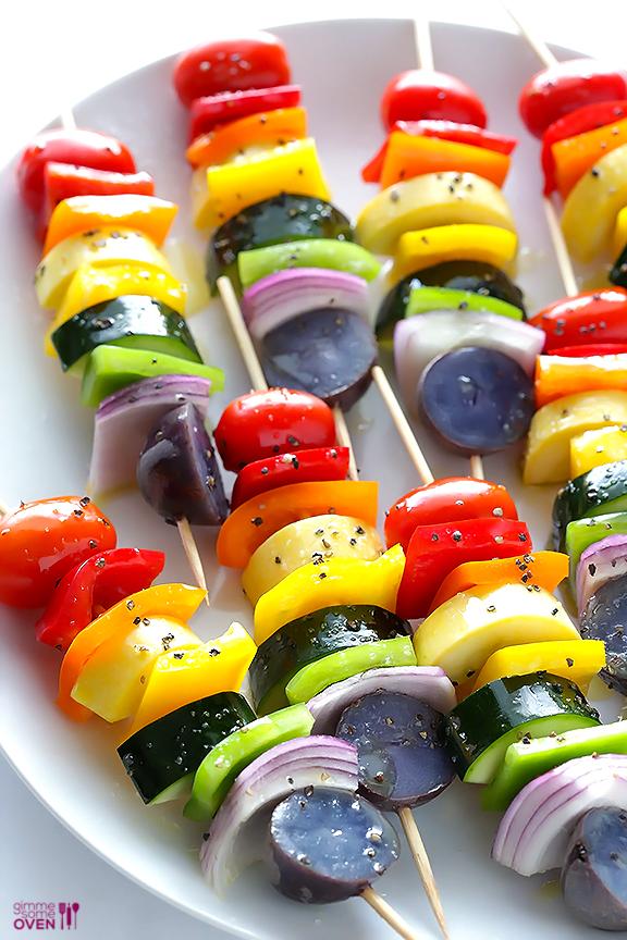 Rainbow-Veggie-Skewers-2