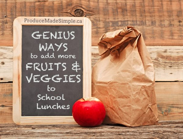 genius-ways-to-add-more-fruits-and-veggies-to-school-lunches