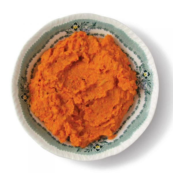 recipe_roasted-carrot-and-white-bean-dip_800x800