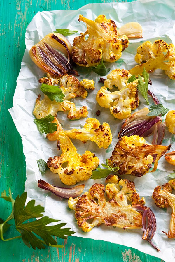 roasted-cauliflower-ss
