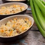 Celery Gratin | Produce Made Simple