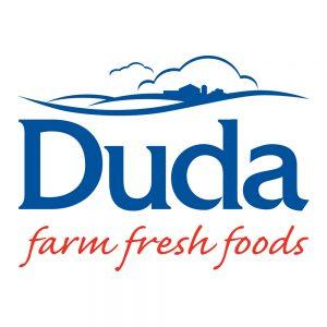 DUDA Dandy Fresh Foods