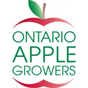 Ontario Apple Growers