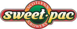 sweetpac growers