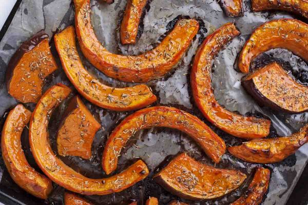 roasted-pumpkin-ss