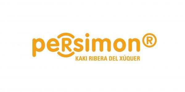 Persimon(r) Kaki Ribera del Xuquer square