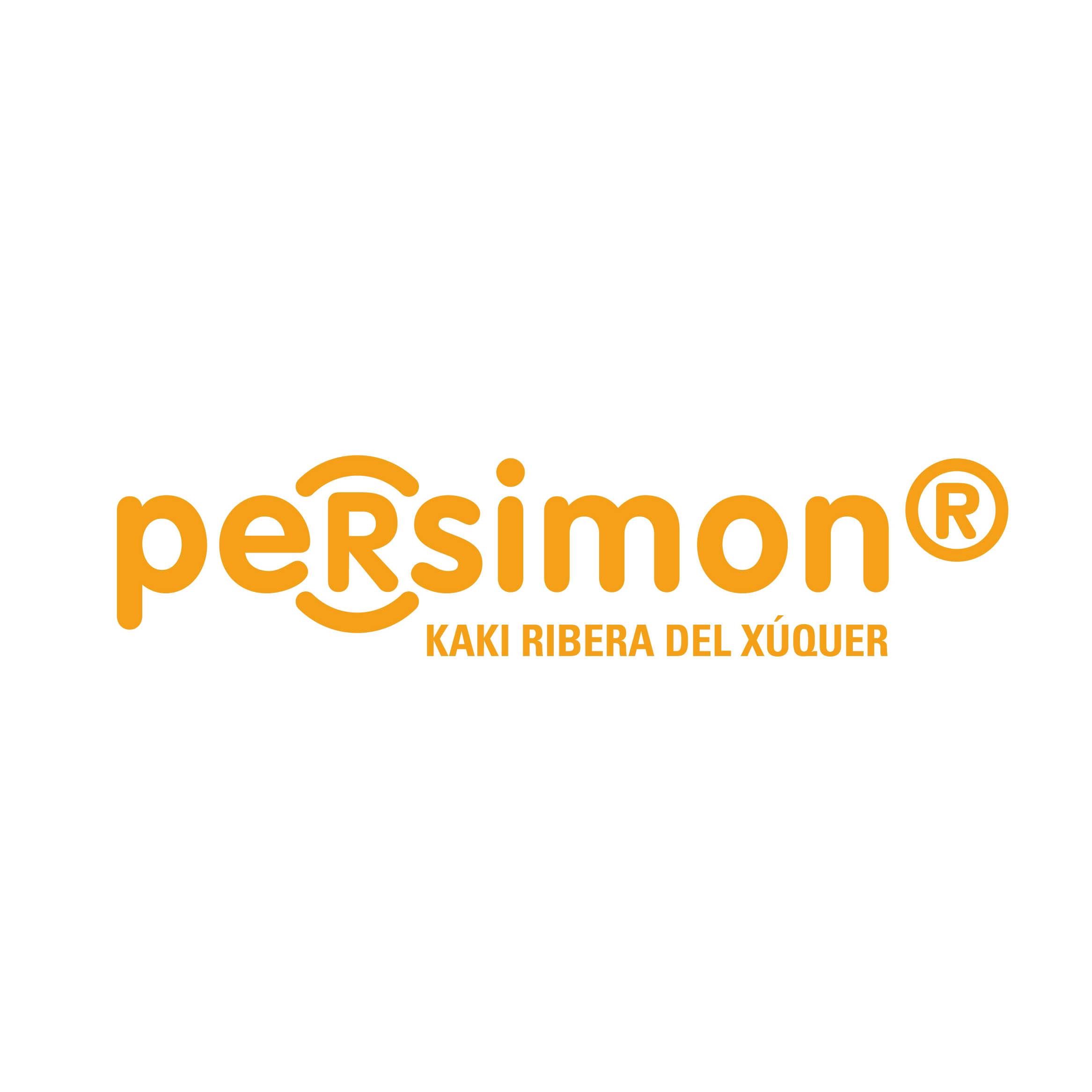 Thanks to Persimon!