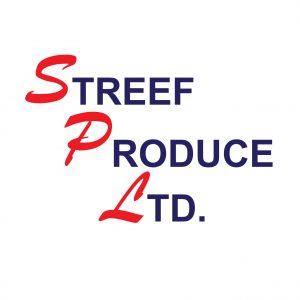Steef Produce Ltd.