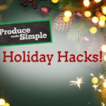 Special Diet Holiday Hacks