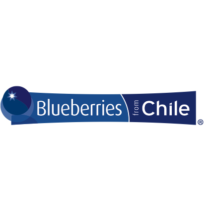 Blueberries from Chile!