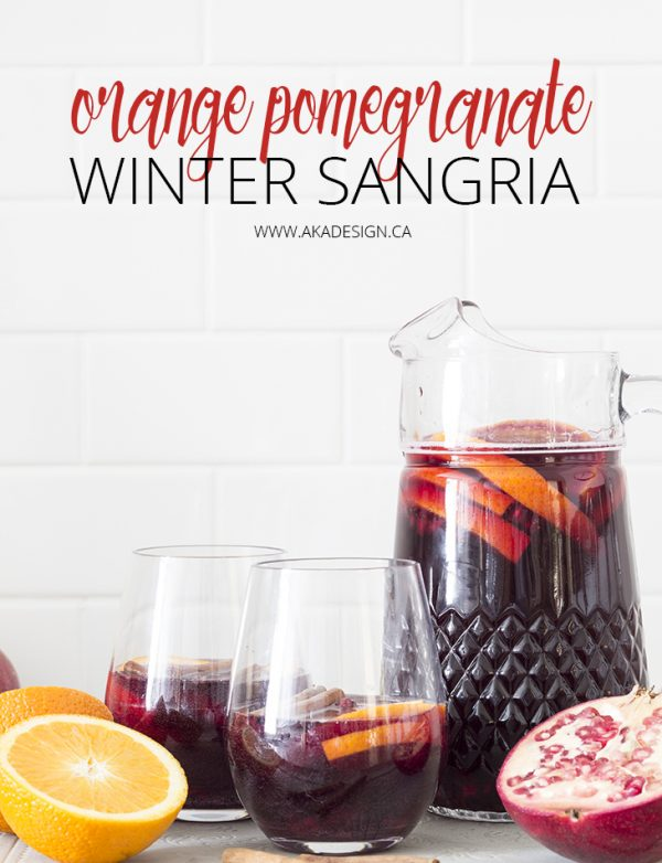 aka-design-orange-pomegranate-winter-sangria