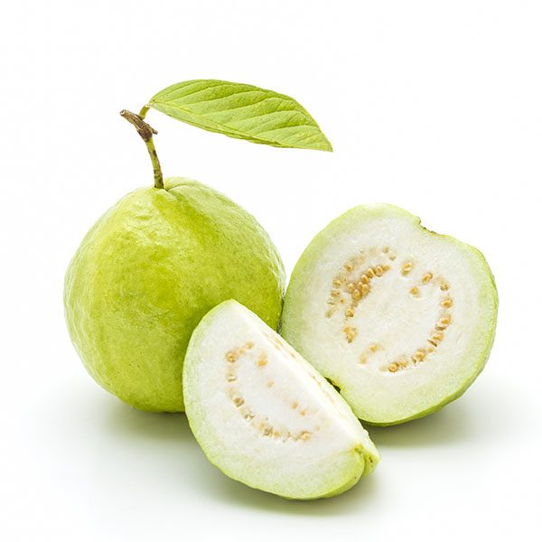 Guava   Produce Made Simple