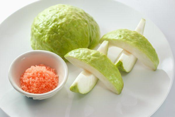 How to Prepare Guava