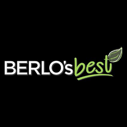 Berlo's Best