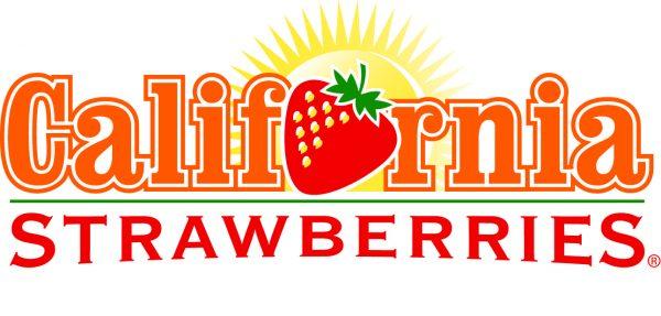 california strawberries original
