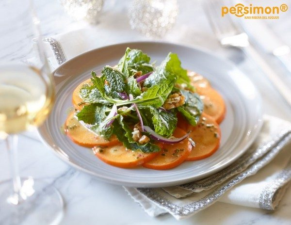 Fresh Recipes for Super Salads! - Produce Made Simple