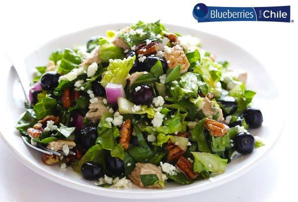 FEATURE-Blueberry-Chicken-Chopped-Salad-600x406