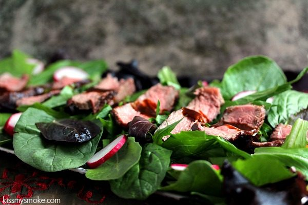 Grilled-Steak-Salad-by-kissmysmoke.com-3