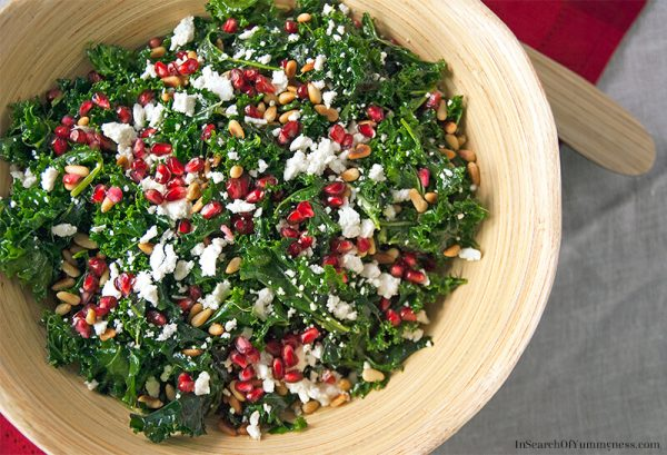 Kale-Salad-with-Pomegranate2015