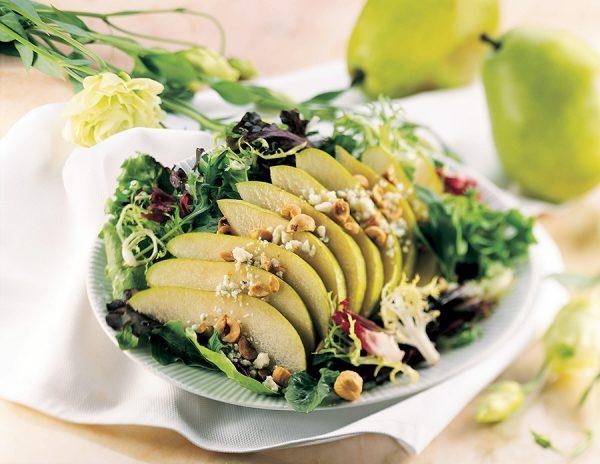 USA-Pear-Signature-Salad-2