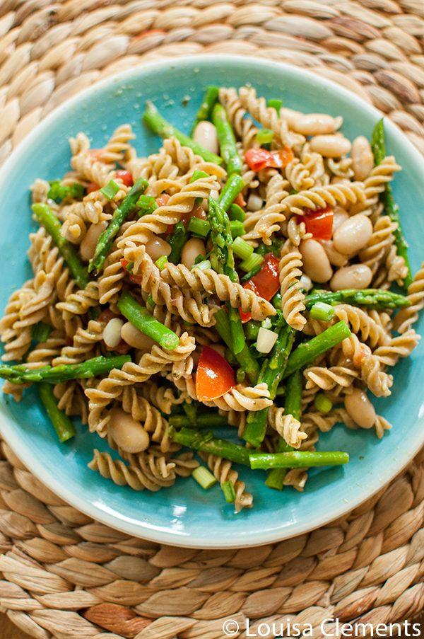 asparagus-white-bean-pesto-pasta_LivingLou