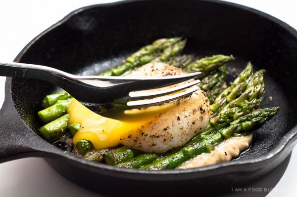 asparagus-with-miso-butter_IAmAFoodBlog