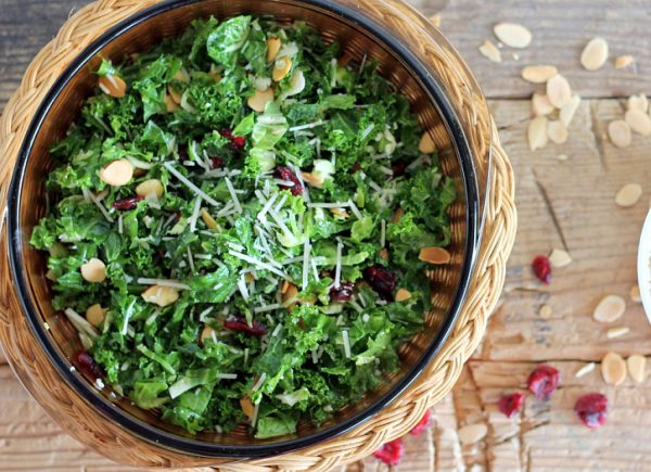 brussels-sprout-salad-with-cranberry