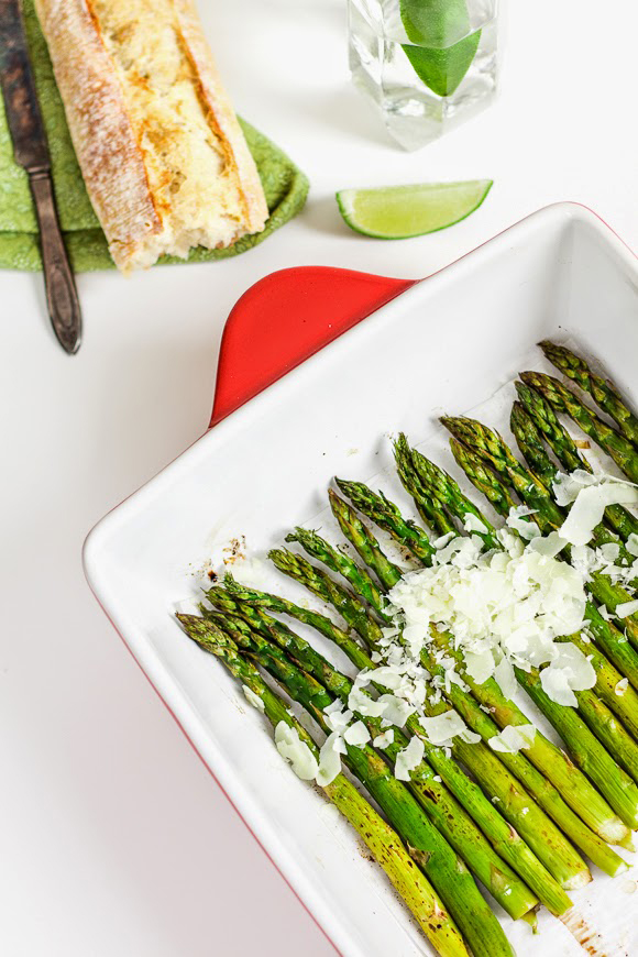roasted-asparagus-with-parmesan_LaCuisineHelene