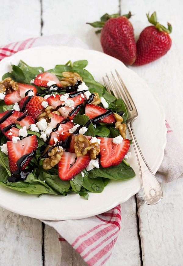 spinach-strawberry690B