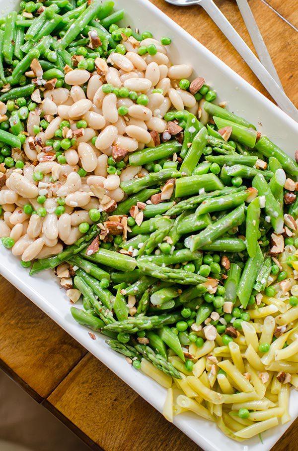 three-bean-salad-with-asparagus_LivingLou