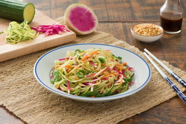 Spiralized-Thai-Cucumber-Salad-039-600x400