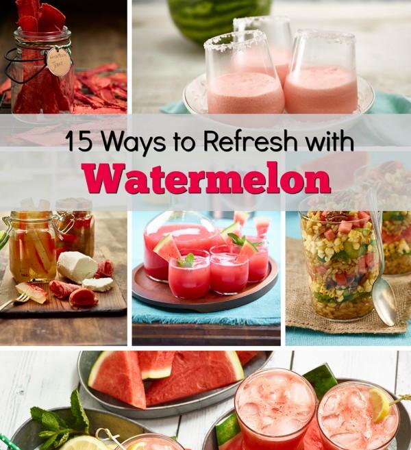 Watermelon-Roundup-Image2-2016-Web-600x657