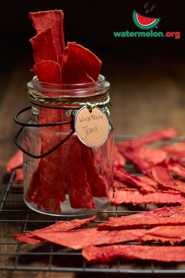 Watermelon-jerky-600x899