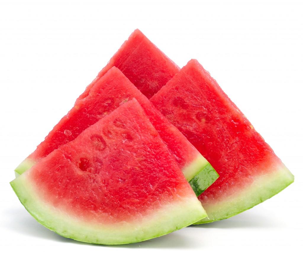 Watermelon-stock-photo-june2014-1024x863