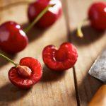 cherries-198255548-600x400