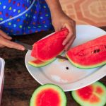 How to Select and Store Watermelon