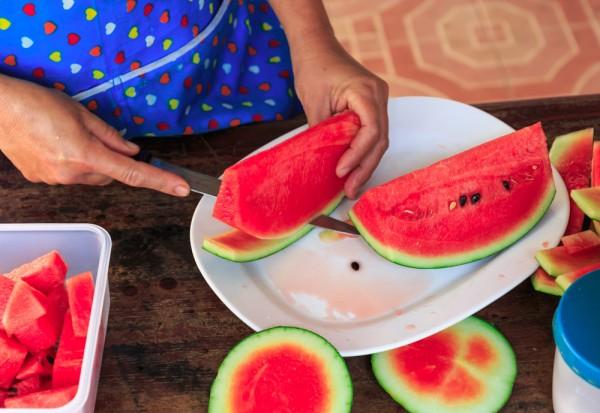 watermelon-256757887-600x413
