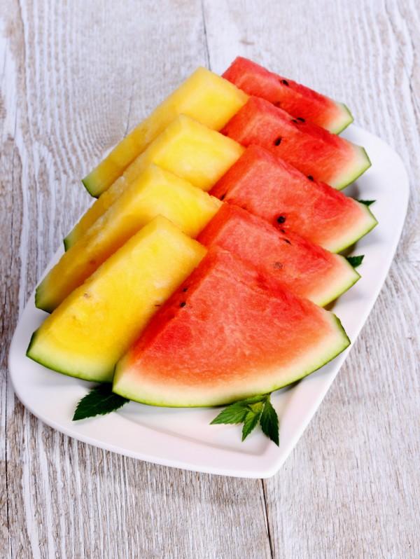 watermelon-257242738-600x798