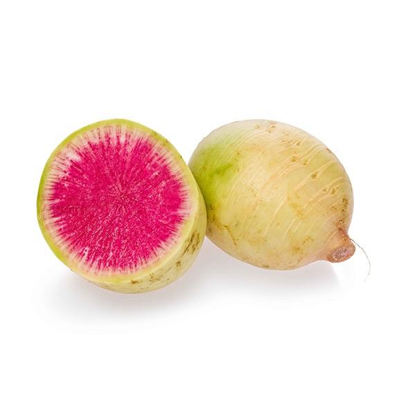 watermelon-radish-web-600x600