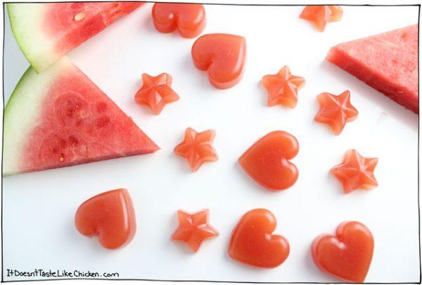 vegan-watermelon-jellies-doesnttastelikechicken