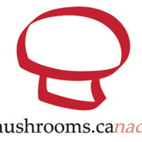 Mushrooms Canada