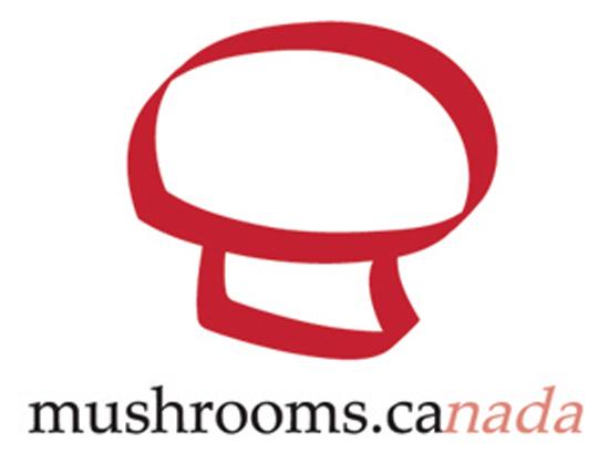 Mushrooms Canada