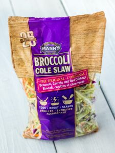 broccoli-cole-slaw-1342