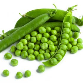Everything You Need to Know about Peas
