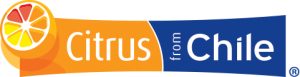 Citrus from Chile logo
