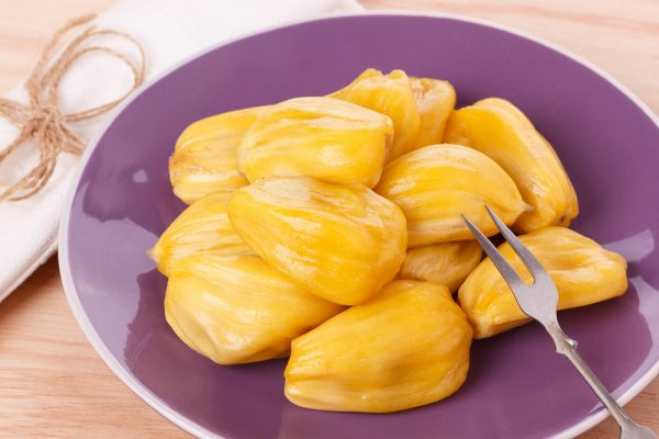 Everything You Need To Know About Jackfruit