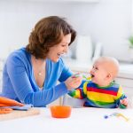 Baby's First Foods   Produce Made Simple