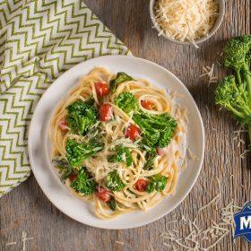 Broccolini® Linguine